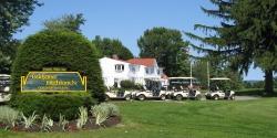 Bridgton Highlands Country Club
