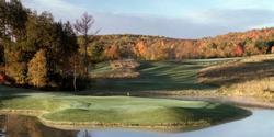 Fox Ridge Golf Club