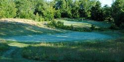Highland Green Golf Club