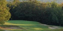 Wilson Lake Country Club