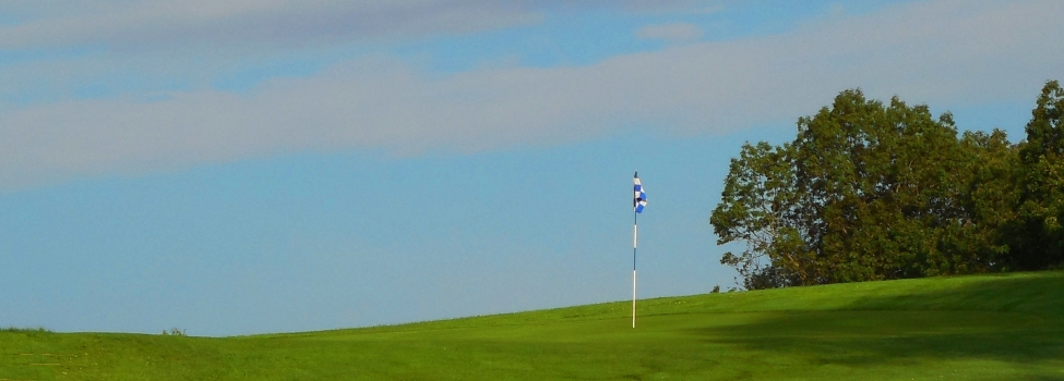 South Portland Municipal Golf Course