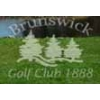 Brunswick Golf Club