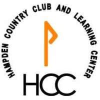 Hampden Country Club