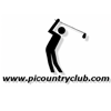 Piscataquis Country Club