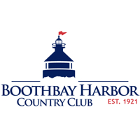 Boothbay Harbor Country Club MaineMaineMaineMaineMaineMaineMaineMaineMaineMaineMaineMaineMaineMaineMaineMaine golf packages