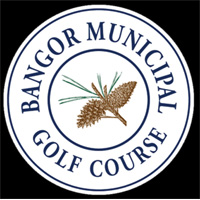 Bangor Municipal Golf Course