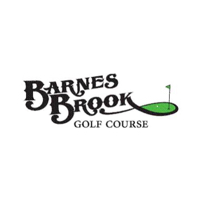 Barnes Brook Golf Club