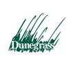 Dunegrass Golf Club Maine golf packages