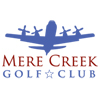 Mere Creek Golf Course