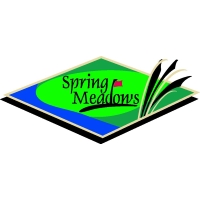 Spring Meadows Golf Course at Cole Farms