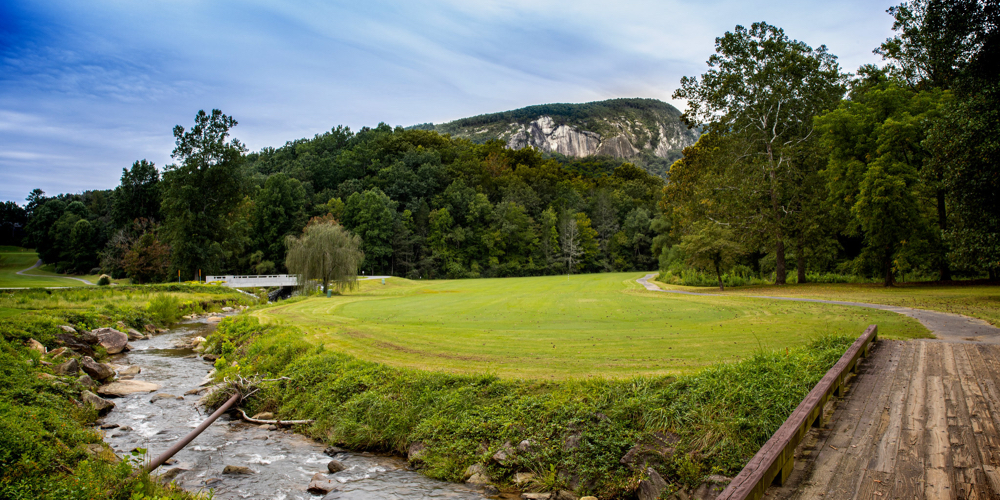 Rumbling Bald New Changes Coming To Their Home on Lake Lure